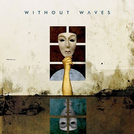 Without Waves - Lunar (2017) 320 kbps
