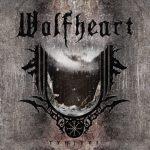 Wolfheart – Tyhjyys (2017) 320 kbps + Scans