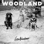 Woodland – Go Nowhere (2017) 320 kbps