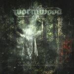 Wormwood – Ghostlands: Wounds From A Bleeding Earth (2017) 320 kbps