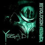 Yeisad – Revolución Mesiánica (2017) 320 kbps