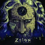 Zelon – Upset Sunset (2017) 320 kbps
