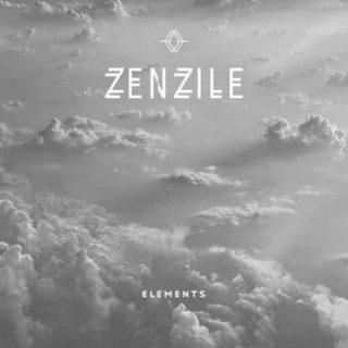 Zenzile - Elements (2017) 320 kbps