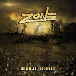 Zone – World Is Vain (2016) VBR V0 (Scene CD-Rip)