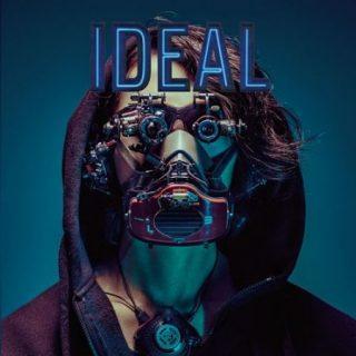 A9 - Ideal (2017) 320 kbps