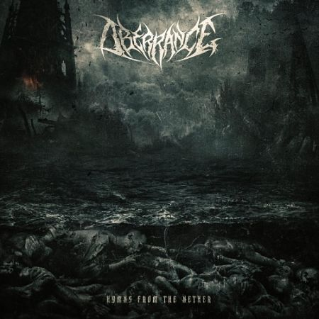 Aberrance - Hymns from the Nether (2017) 320 kbps