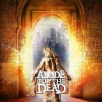 Abode For The Dead – Abode For The Dead (2017) 320 kbps