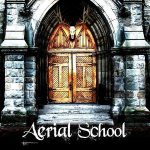 Aerial School – Love Is Calling (2017) 320 kbps