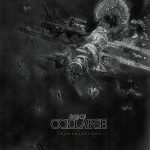 Age Of Collapse – Transmissions (2017) 320 kbps