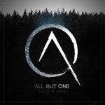 All But One – Square One (2017) 320 kbps