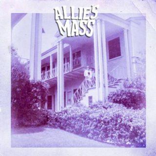 Allie's Mass - Allie's Mass (2017) 320 kbps