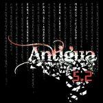 Antigua – 5.2 (2017) 320 kbps
