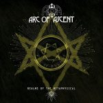 Arc Of Ascent – Realms Of The Metaphysical (2017) 320 kbps