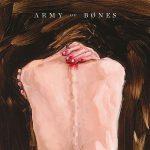 Army Of Bones - Army Of Bones (2017) 320 kbps