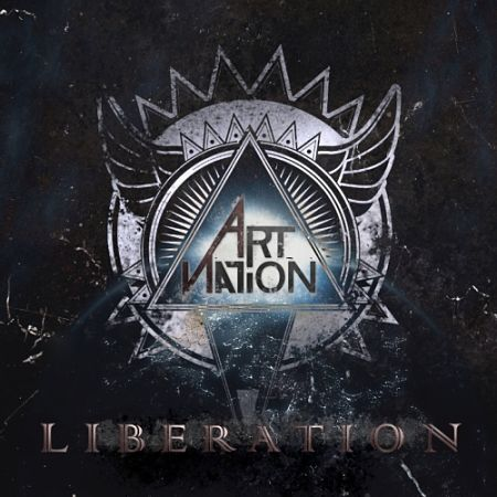 Art Nation - Liberation (2017) 320 kbps