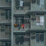 Artificial Language – The Observer (2017) 320 kbps
