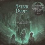 Astral Doors – Black Eyed Children (Limited Edition) (2017) 320 kbps + Scans