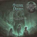 Astral Doors – Black Eyed Children (Limited Edition) (2017) 320 kbps + Scans
