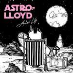 Astro-Lloyd – Astro Life (2017) 320 kbps