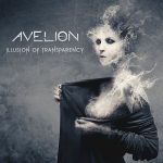 Avelion – Illusion of Transparency (2017) 320 kbps