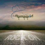 Bamaland – Rock On (2017) 320 kbps (transcode)