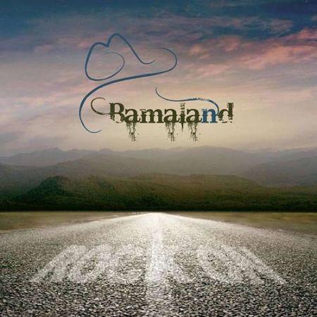 Bamaland - Rock On (2017)