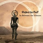 Behind the Sun - In Between the Silences (2017) 320 kbps (transcode)