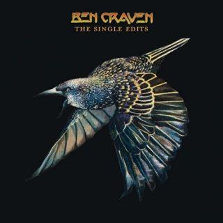 Ben Craven - The Single Edits [Compilation] (2017) 320 kbps