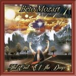 Beto Mozart – The End of the Days (2017) 320 kbps