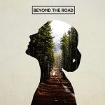 Beyond the Road – Beyond the Road (2017) 320 kbps