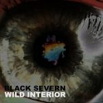 Black Severn – Wild Interior (2017) 320 kbps
