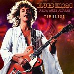 Blues Image – Timeless (2017) 320 kbps (upconvert)