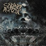 Cadaver Disposal – Transformatio Mundi (2017) 320 kbps