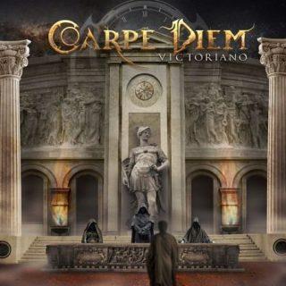 Carpe Diem - Victoriano (2017) 320 kbps