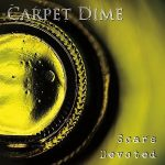 Carpet Dime – Scars Devoted (2017) 320 kbps