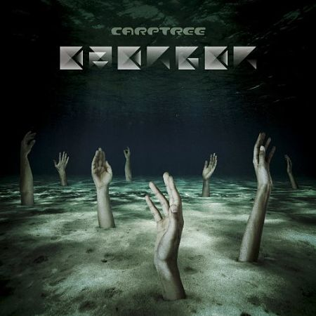 Carptree - Emerger (2017) 320 kbps