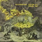 Casual Nun – Psychometric Testing By… (2017) 320 kbps