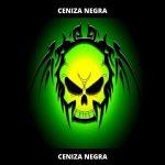 Ceniza Negra – Ceniza Negra (2017) 320 kbps