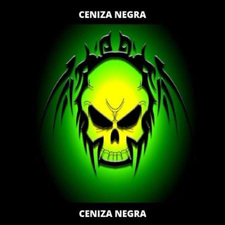 Ceniza Negra - Ceniza Negra (2017) 320 kbps
