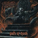 Chaos Synopsis – Gods of Chaos (2017) 320 kbps