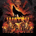 Charlie Gwinn – Watch Me Burn (2017) 320 kbps