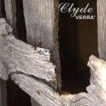 Clyde – Verrà (2017) 320 kbps