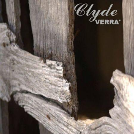 Clyde - Verrà (2017) 320 kbps