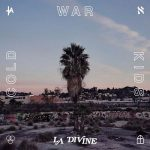 Cold War Kids – La Divine (2017) 320 kbps
