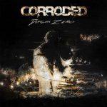 Corroded – Defcon Zero (2017) 320 kbps