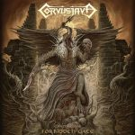 Corvus Java – Chapter One: Forbidden Gate (2017) 320 kbps