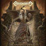 Corvus Java – Chapter One: Forbidden Gate (2017) 320 kbps