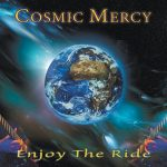 Cosmic Mercy – Enjoy the Ride (2017) 320 kbps