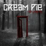 Cream Pie – No Secrets (2017) 320 kbps