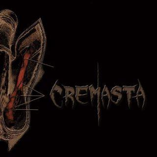 Cremasta - Cremasta (2017) 320 kbps